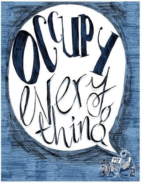 occupy-everything-1_edd-baldry