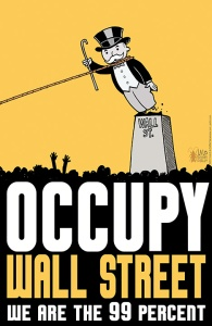 occupy-pic