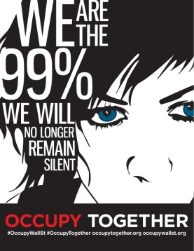 OccupyTogether_poster01