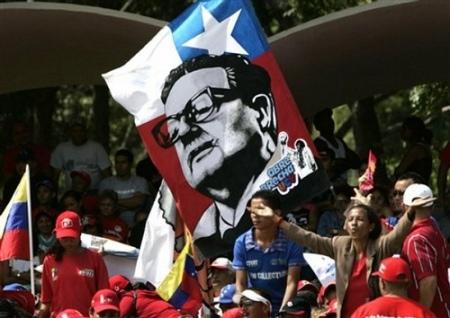 venezuela-allende-chc3a1vez-chile