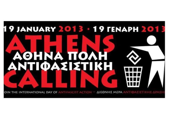 athens_antifasistiki_poli-new