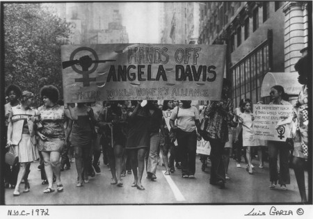 Hands-Off-Angela-Davis