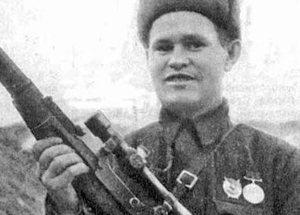 Βασίλη Ζάιτσεφ