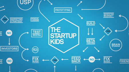 The-Startup-Kids-Cover