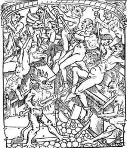 medieval91