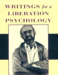 martin-baro-writings-liberation-psychology