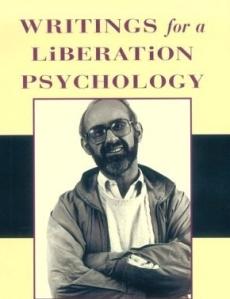 martin-baro-writings-liberation-psychology