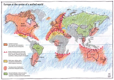 walled-world0422 (1)