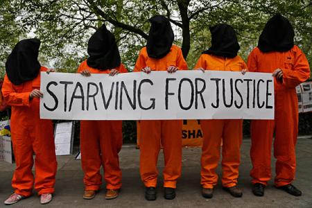 0701-Hunger-striking-Guantanamo-detainees_full_600